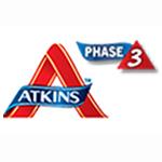 Atkins Phase 3 photo