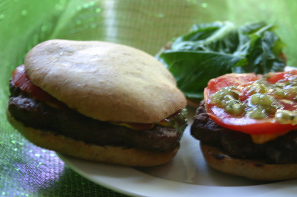 Low carb atkins hamburger buns low carb recipe ideas for Atkins cuisine all purpose baking mix where to buy