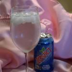 Zevia Beverage